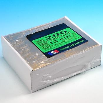 U Card CAKE SLICE CARDBOARD U...