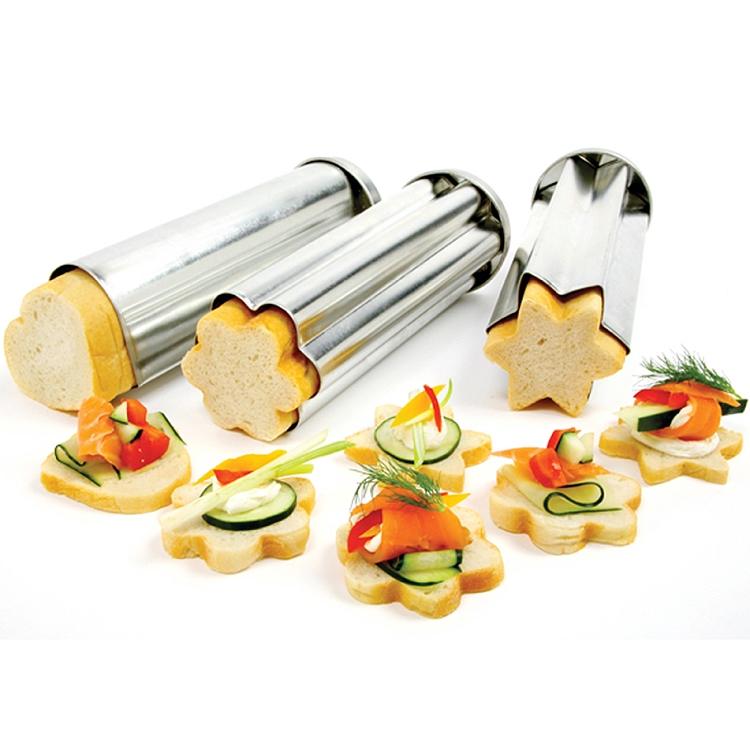 5 star chef bread maker manual