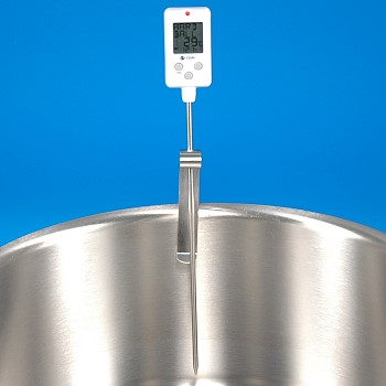 Safe Auto Customer Service >> DIGITAL CANDY THERMOMETER