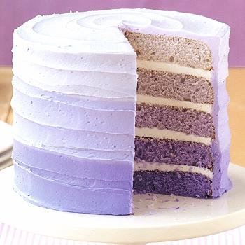 Wilton Easy Layers 6 Quot Cake Pan Set 5 Piece
