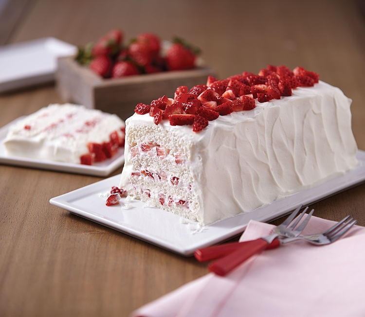 Image Result For Wilton Layer Cake Pan Set