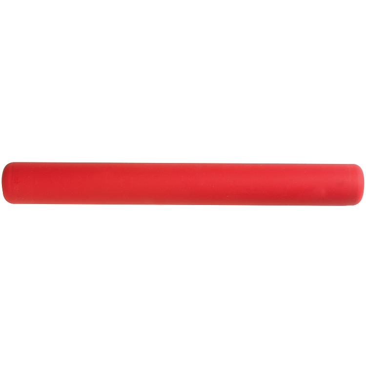 French Style Silicone Rolling Pin Adjustable