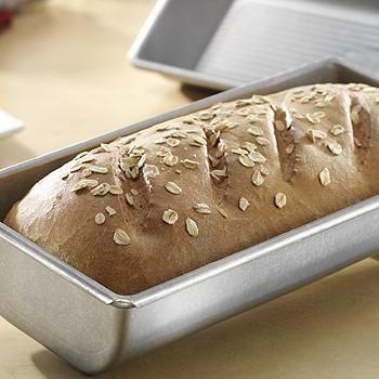 Hearth Bread Pan