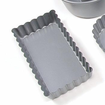 Mini Baking Pans