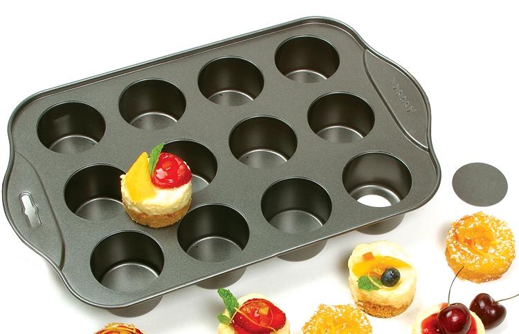 Mini Cake Pans Amazon