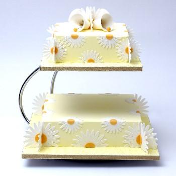 Pme Sugarcraft Cake Stands