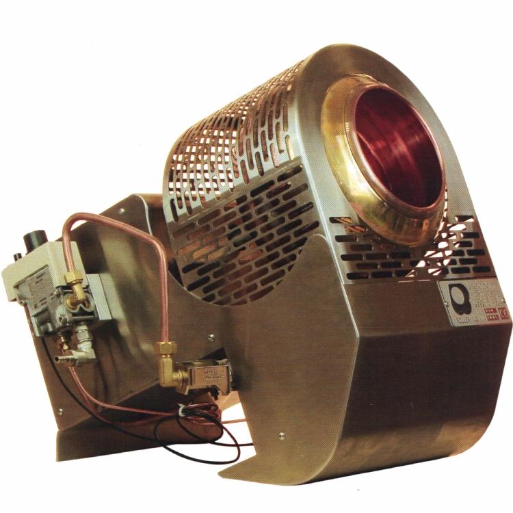 Pra3 Praline Coating Pan Machine