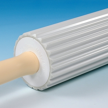 Puff Pastry Rolling Pin