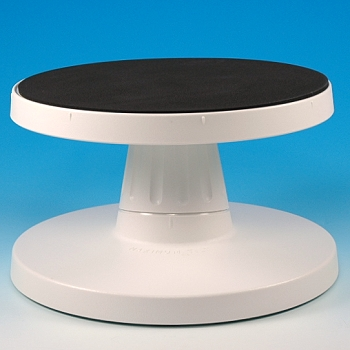 Large Tilting Cake Stand