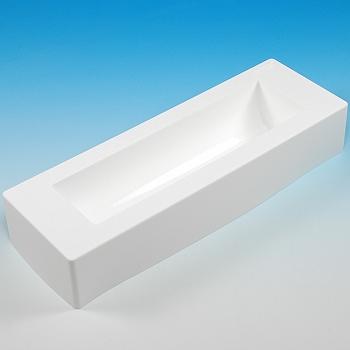 Tortaflex Small Buche Mold