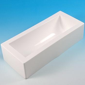 Tortaflex Buche Mold