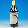ALCOHOL-FREE PURE VANILLA EXTRACT