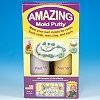 AMAZING MOLD PUTTY