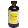 BAKERY FLAVORING EMULSION - BANANA