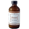 BAKERY FLAVORING EMULSION - ALMOND