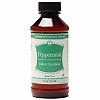 BAKERY FLAVORING EMULSION - PEPPERMINT