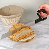 BREAD SLICING SAW