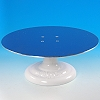 CAKE DECORATING TURNTABLE - CLASSIC