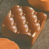 CHOCOLATE BONBON STRUCTURE / TEXTURE SHEET SET