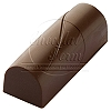 CHOCOLATE MOLD - BUCHE