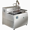 CHOCOTEMPER TOP TEMPERING MACHINE