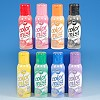 COLOR MIST EDIBLE SPRAY COLOR SET