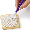 COOKIE FLOODING DECORATING TOOL SET