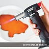 CREME BRULEE TORCH