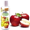 PASTRY & CANDY FLAVORING - APPLE