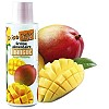 PASTRY & CANDY FLAVORING - MANGO
