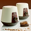 DEEP MELTINCHOC CHOCOLATE MELTER 1.7L