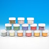 EDIBLE LUSTER DUST COLOR SET