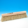 FLOUR BENCH BRUSH