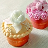 FREESTANDING BAKING CUPS - COLORFUL COLLECTION