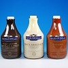 GHIRARDELLI FLAVORED SAUCES
