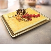 GRAN MEDORO CAKE TRAYS - DISPOSABLE