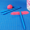 RUFFLE MAKER TOOL SET