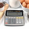 KITCHENCALC PRO KITCHEN CALCULATOR
