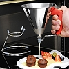 KWIK MINI CONFECTIONERY FUNNEL