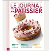 LE JOURNAL DU PATISSIER - JULY 2017 #431