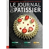LE JOURNAL DU PATISSIER - JUNE 2017 #430