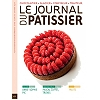 LE JOURNAL DU PATISSIER - MAY 2017 #429