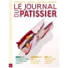 LE JOURNAL DU PATISSIER - NOVEMBER 2017 #434