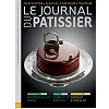 LE JOURNAL DU PATISSIER - OCTOBER 2017 #433