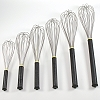 MATFER PIANO WHISKS