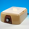 MELTINCHOC PROFESSIONAL CHOCOLATE MELTER 6KG