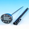 PROACCURATE POCKET DIGITAL THERMOMETER