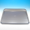 SCOOP COOKIE SHEET PAN - LARGE