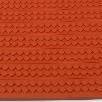 Pastry Relief Mats