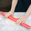 SILPIN FRENCH DOWEL ROLLING PIN